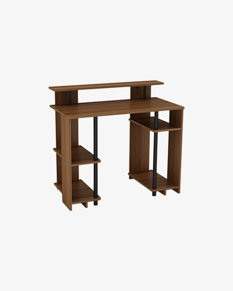 Computer Table-HCTC-107-1-10