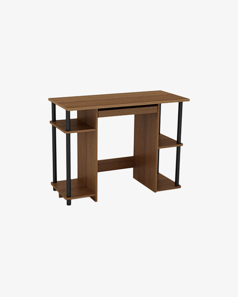 Computer Table-HCTC-108-1-10