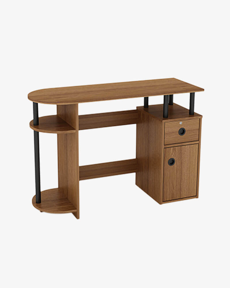 Computer Table-HCTC-109-1-10