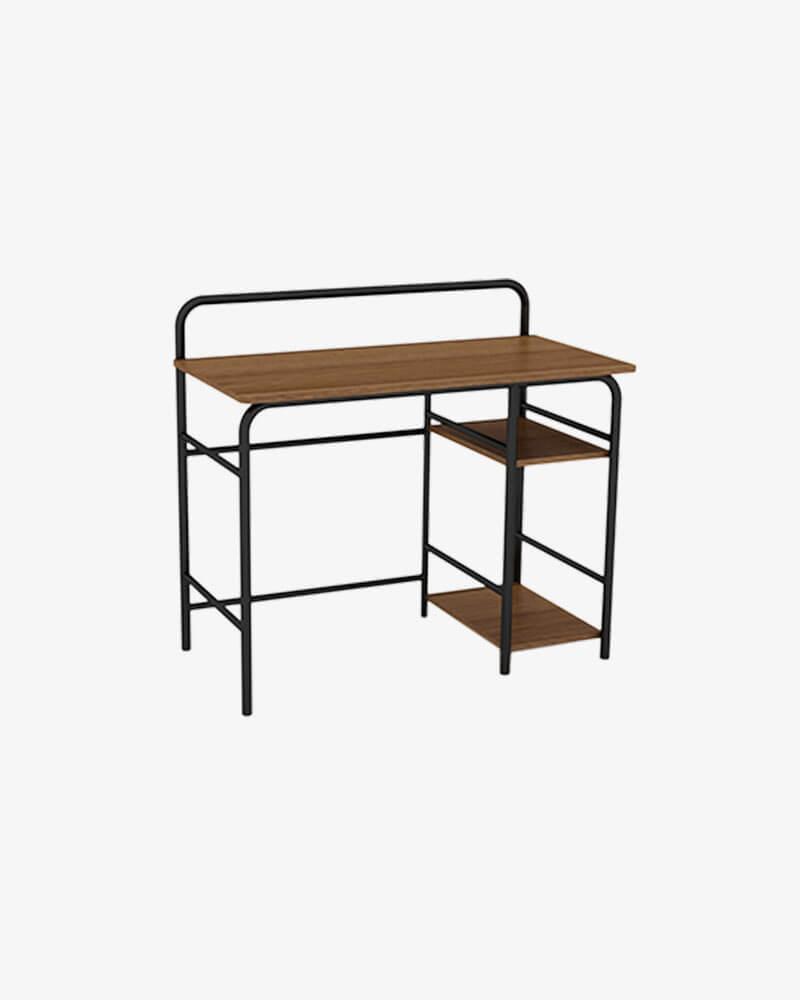 Metal Computer Table-HCTC-201-1